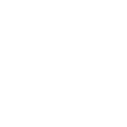 skier-blanc